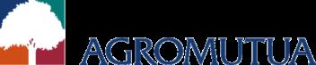 Agromutua Logo
